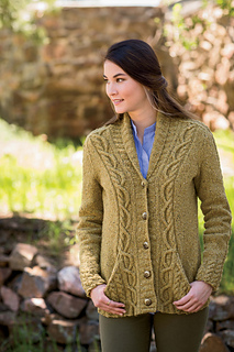 20140528_intw_knits_1663_small2