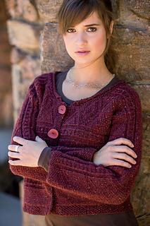 20140528_intw_knits_2027_small2