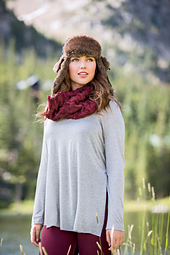 Fall_river_cowl_kn_winter_15_small_best_fit