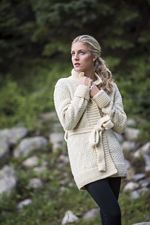 Moraine_jacket_knits_winter_2015_small2