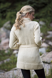 Moraine_jacket_knits_winter_2015_2_small_best_fit