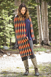 Muir_wrap_knits_winter_2015_small_best_fit