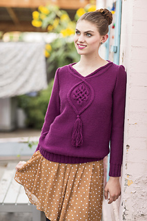 Siobhan_blouse_knits_winter_2015_small2