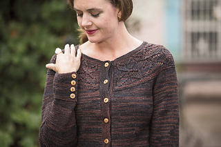 Cocoa_cardigan_knits_winter_2015_3_small2