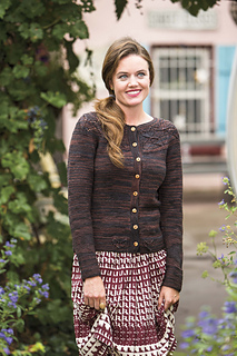 Cocoa_cardigan_knits_winter_2015_small2
