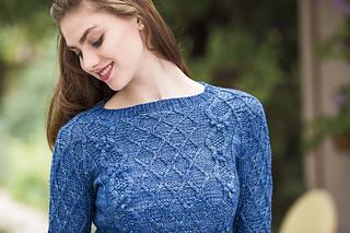 Quadrille_pullover_knits_winter_2015_3_small2