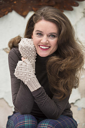 Pearl_lake_mitts_knits_winter_2015_small_best_fit