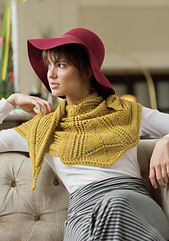 Five_points_shawl_gaughan_small_best_fit