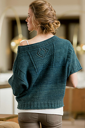 Eastbound_sweater_kelley2_small_best_fit
