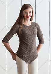 Perron_dahlen_pointed_tunic_2_small_best_fit