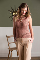 Hagan_linen_rib_tank_2_small_best_fit