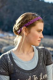 Gabrielle_vezina_olympia_headband_1_small_best_fit