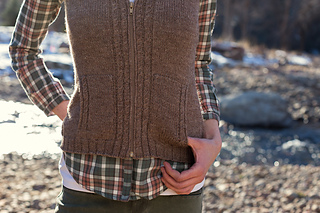 Cassie_castillo_bartram_vest_5_small2