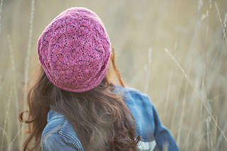 Marie_godsey_phyllotaxis_hat_5_small2