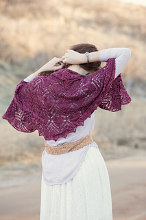 Manda_shah_trillium_shawl_4_small2