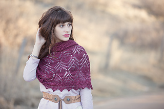 Manda_shah_trillium_shawl_3_small2