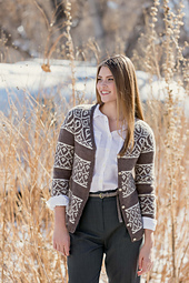 Alexis_winslow_chrysler_cardigan_1_small_best_fit