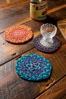 Martha_lazar_sock_yarn_braided_trivets_1_small2
