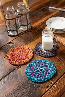 Martha_lazar_sock_yarn_braided_trivets_2_small2