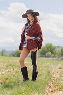 Knits-2015-fall-0265_small2