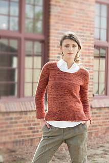 Knits-2015-fall-1047_small2