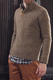 Knits-2015-fall-0709_small2