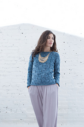 Knitpurl-05-2015-0190_small_best_fit