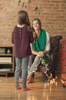 Knits-gifts-2015-0270_small2