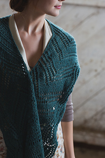 Knits-gifts-2015-0669_small2