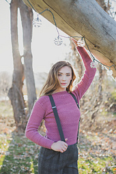 Catskill_pullover_1_small_best_fit