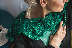 Phi_cowl_3_small_best_fit