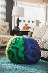 Spectrum_pouf_1_small_best_fit