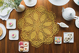 High_tea_doily_2_small_best_fit