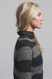 Douillet_sweater_5_small2