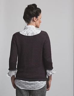 Lin_sweater_3_small2