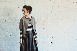 Katherine_cardigan_1_small_best_fit