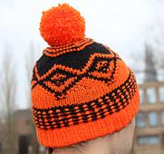 Sochi_hat_buiten_small_best_fit