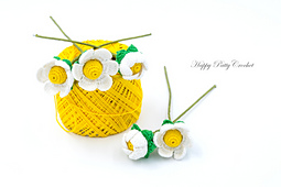 Daisy-on-a-stick-happypattycrochet-3_small_best_fit