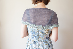 Sand_and_sea_shawlette_small_best_fit