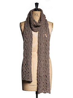 Aran_cable_lace_scarf_knitting_pattern_small2