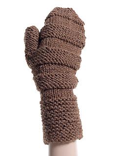 Aran_mittens_knitting_pattern_small2