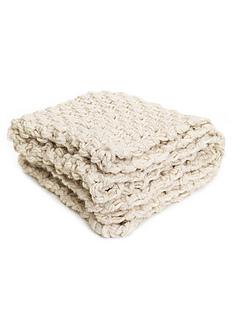 Beginner_chunky_blanket_knitting_pattern_small2