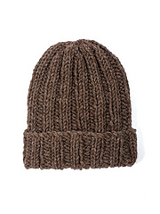 Big_chunky_beanie_knitting_kit_small