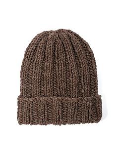 Big_chunky_beanie_knitting_kit_small2