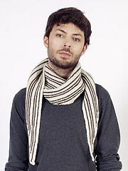 Striped_desert_shawl_dk_small