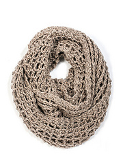 Chunky_lace_snood_small