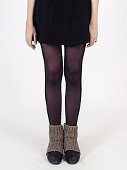 Knitted_ankle_leg_warmers_small