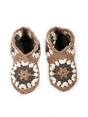 Granny_square_slippers_small