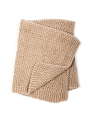 Chunky_baby_blanket_knitting_pattern_small