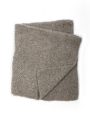 Easy_wool_baby_blanket_knitting_pattern_small